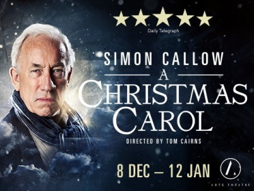 simon-callow-in-a-christmas-carol-triplet-one-SHlk