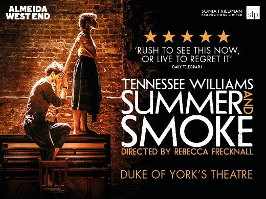 summer-and-smoke-triplet-one-VDRp