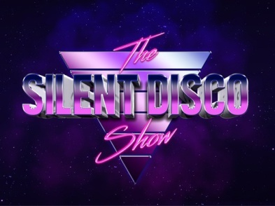 the-silent-disco-show-triplet-one-NzU3