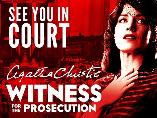 witness-for-the-prosecution-triplet-one-VmJz.jpg