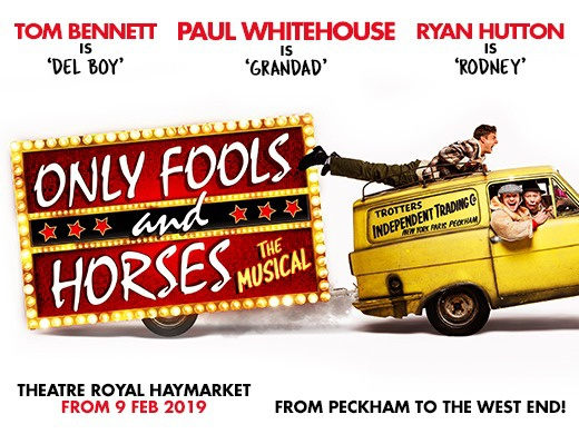 only-fools-and-horses-triplet-one-NjRF