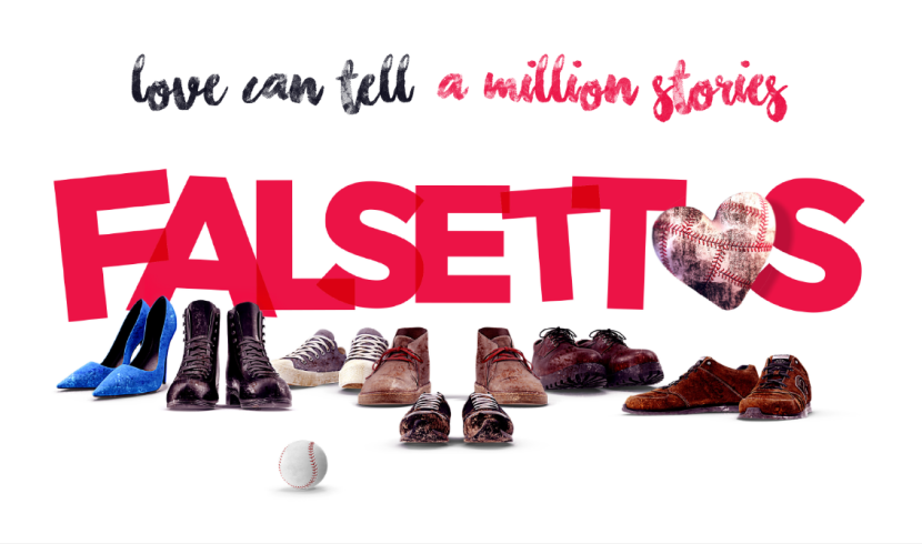 London Theatre Weekly Round-up: Falsettos to make its UK premiere, Olivier Awards to get a revamp, and more!