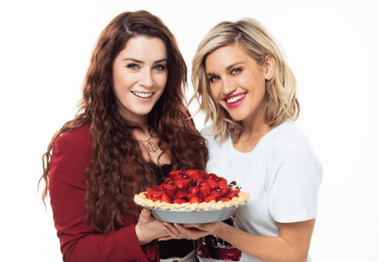 London Theatre Weekly Round-up: Lucie Jones and Ashley Roberts join Waitress, Samantha Womack to star in The Girl on the Train and more!