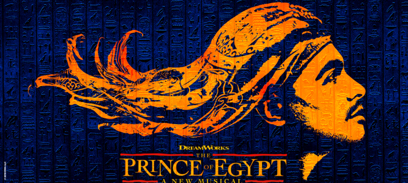 London Theatre Weekly Round-up: Prince of Egypt releases tickets, Bill Ward joins Jamie, Death of a Salesman transfers to West End, and more!