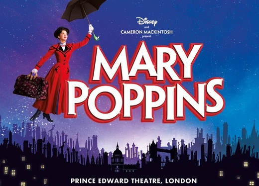 London Theatre Weekly Round-up: Aisha Jawando to play Tina Turner, additional casting for Mary Poppins and more!