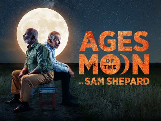 Ages of the Moon promo image