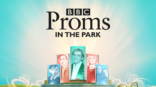 London Theatre Weekly Round-up: Proms in the Park to feature Barry Manilow, Ramin Karimloo, Carrie Hope Fletcher, Michael Ball and more!