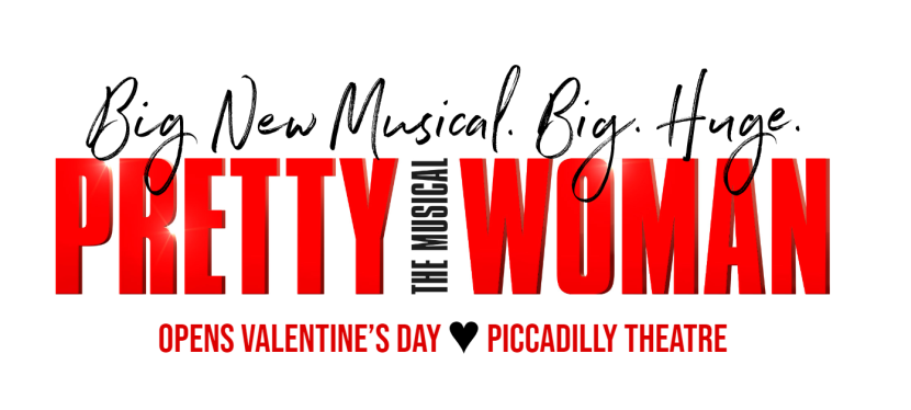 London Theatre Weekly Round-up: Pretty Woman sets opening, Dear Evan Hansen announces cast, Regent's Park to stage 101 Dalmatians musical, and more!