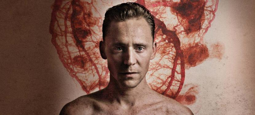 London Theatre Weekly Round-up: Hamilton comes to Disney+, how to watch Tom Hiddleston in Coriolanus, this week's top streaming options and more!