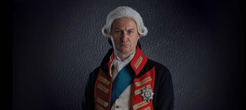 London Theatre Weekly Round-up: National Theatre to stream The Madness of George III, Old Vic gives dates for Lungs, Great Gatsby plans re-opening andmore!